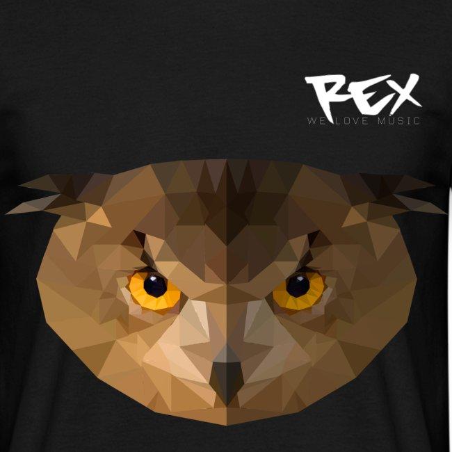Rex Eule