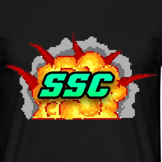 SSC-BOOM