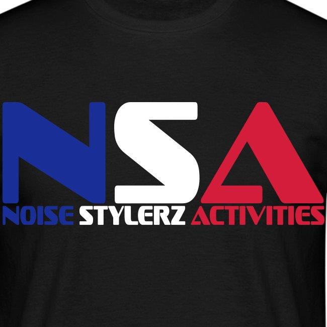 NOISE STYLERZ ACTIVITIES