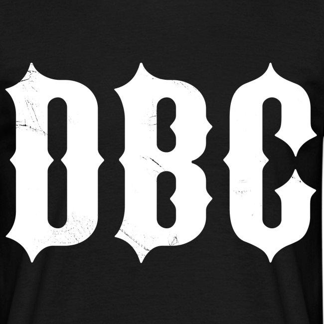DBC + Patch V2