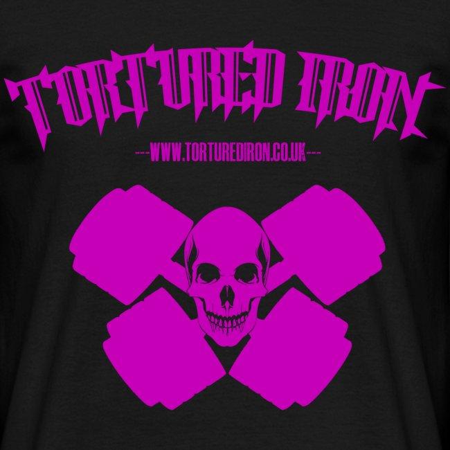 checekerd skull pink.png