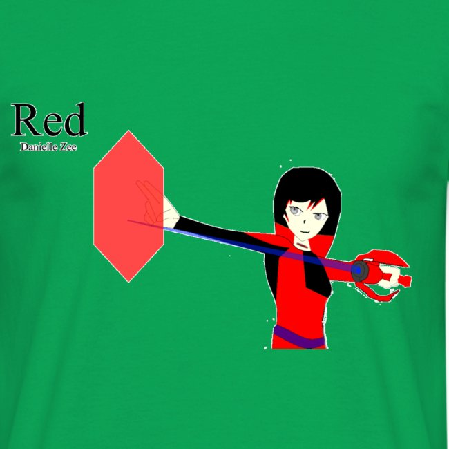 Red 2658 png