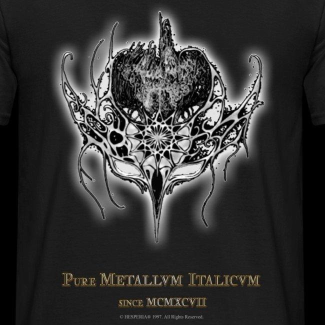 Old logo-Pure Metallvm Italicvm