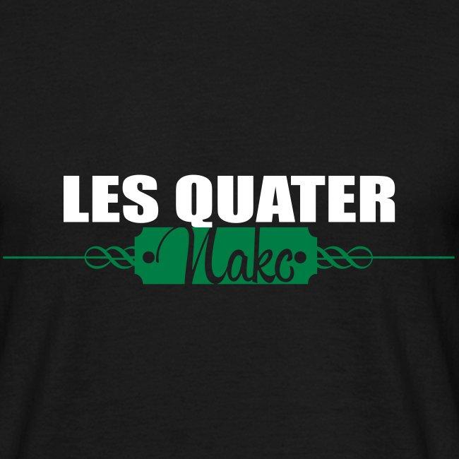 QuaterNakc