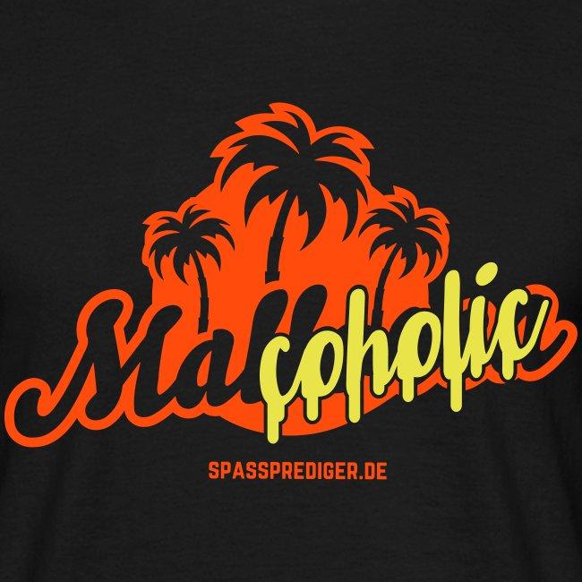 Malcoholic