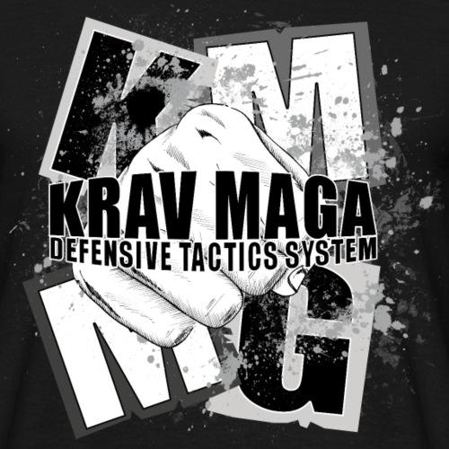 KMMG allgemein - Männer T-Shirt