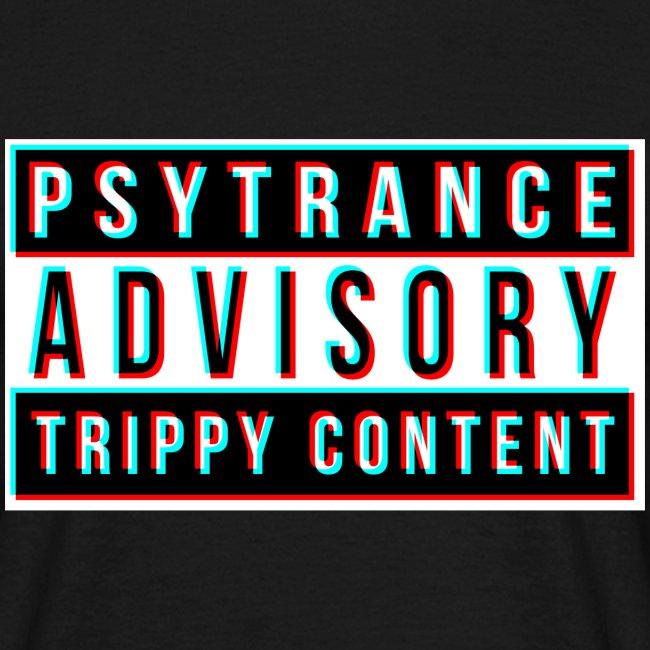 Psytrance