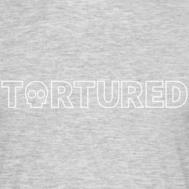 t-shirt-tortured-fixed