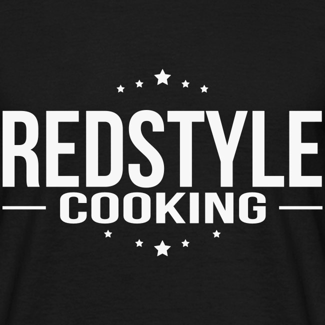 RedStyle_4