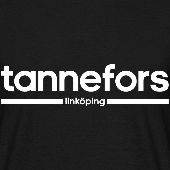 Tannefors - Linköping