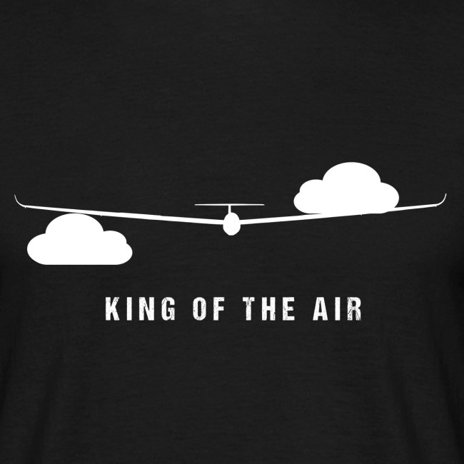 KING OF THE AIR