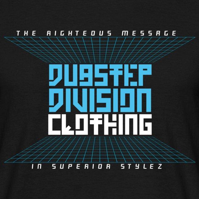 Dubstep Division Clothing Matrix
