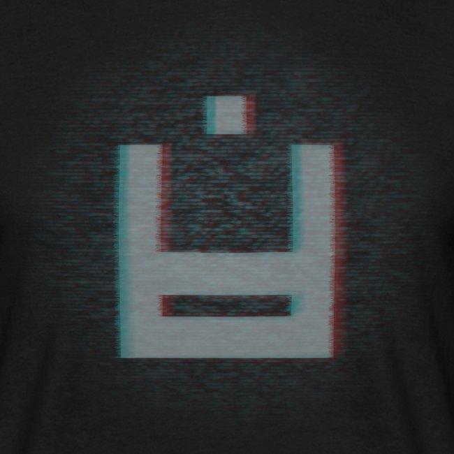 Capulus U - RGB Glitch