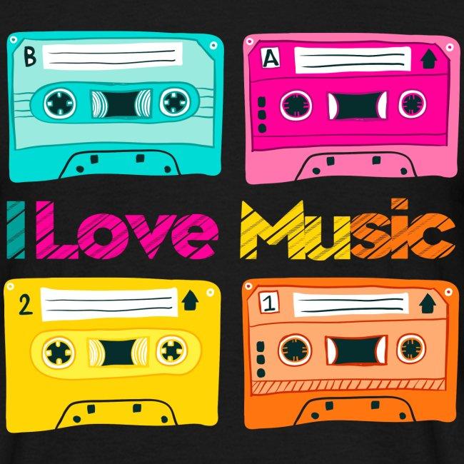 Cinta 1