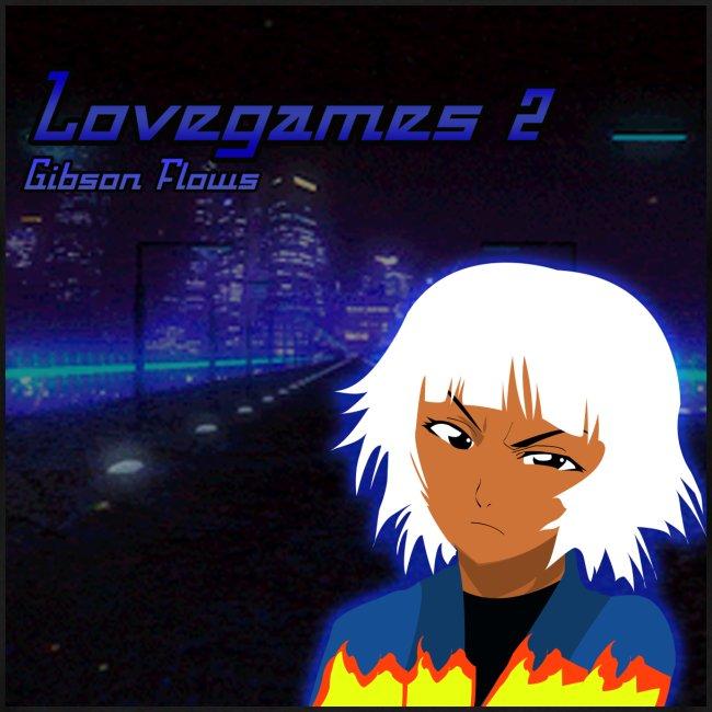 Lovegames 2
