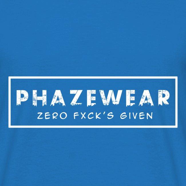 phaze