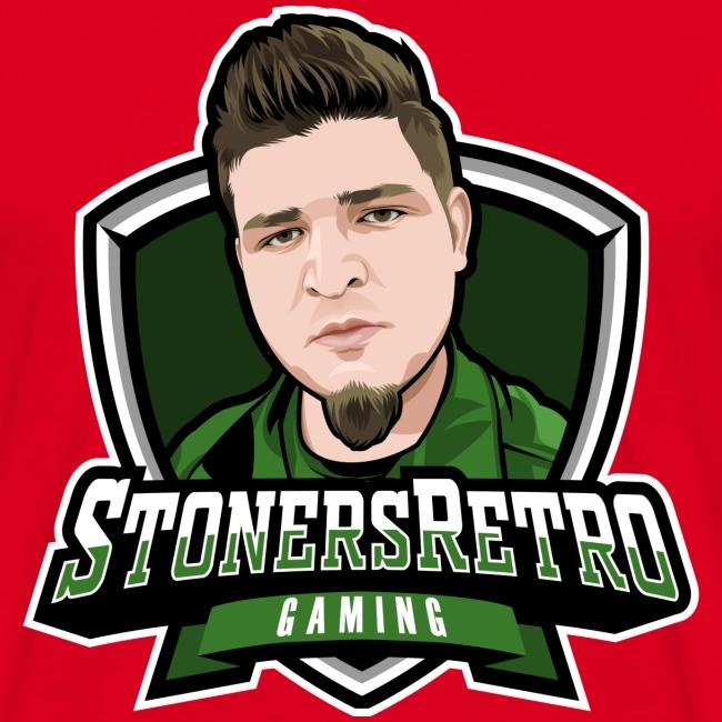 StonersRetroGaming-Logo