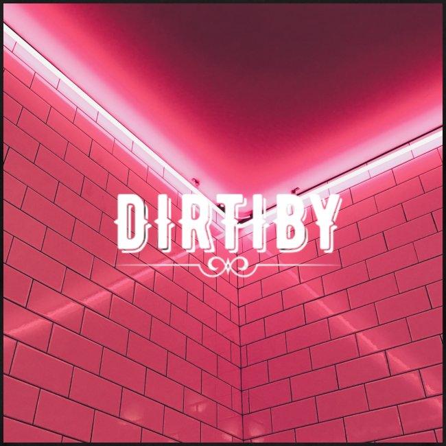 DIRTIBY