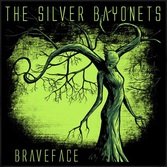 'Braveface'