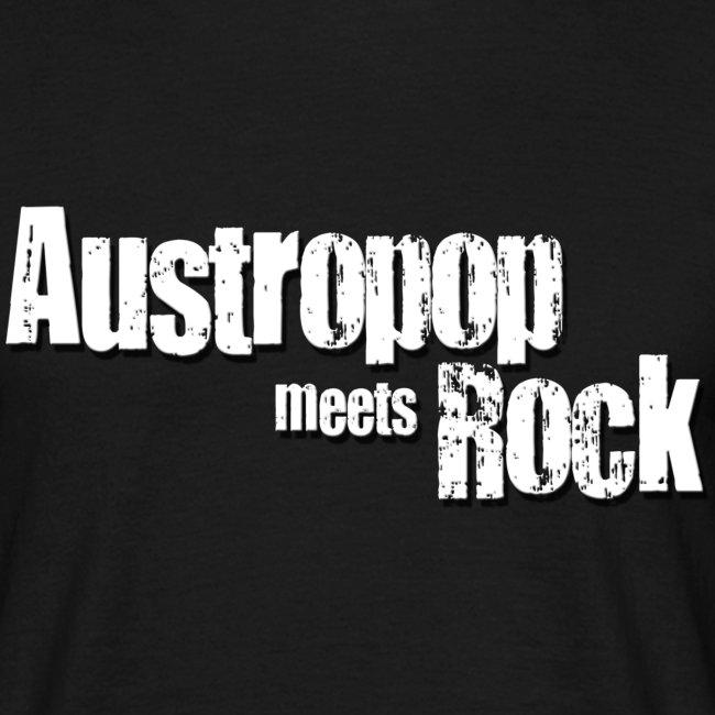 Austropop meets Rock classic back