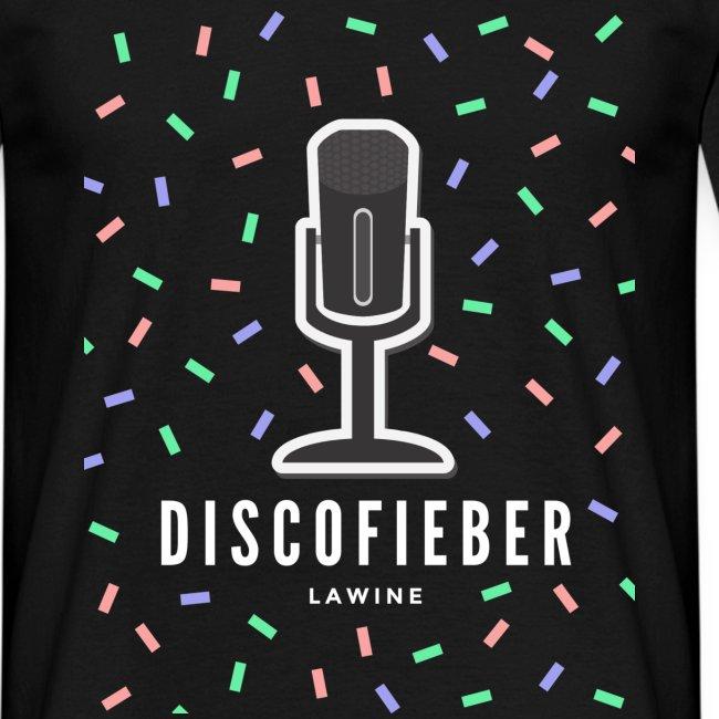 Discofieber