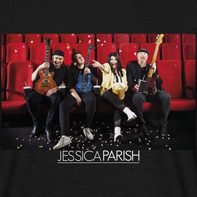 Jessica Parish Band