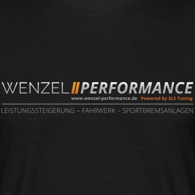 Performance Logo 4C