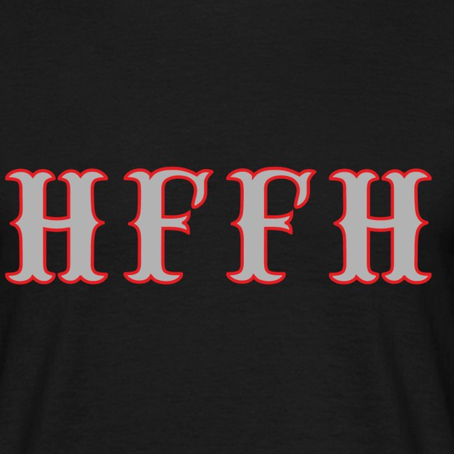 HFFH arm
