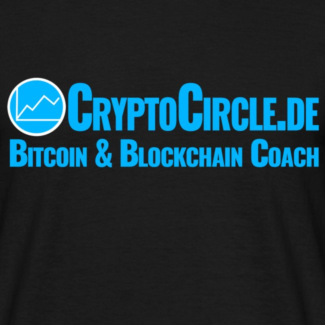 CryptoCircle Gear