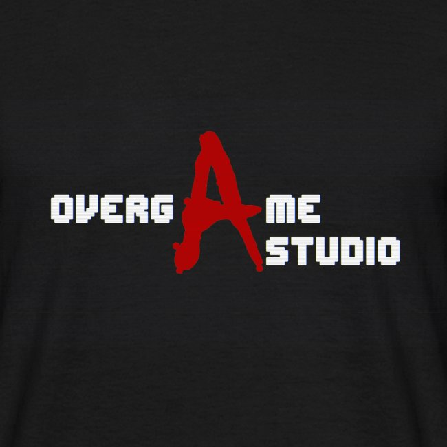 overgameStudio Logo 2019 No Background