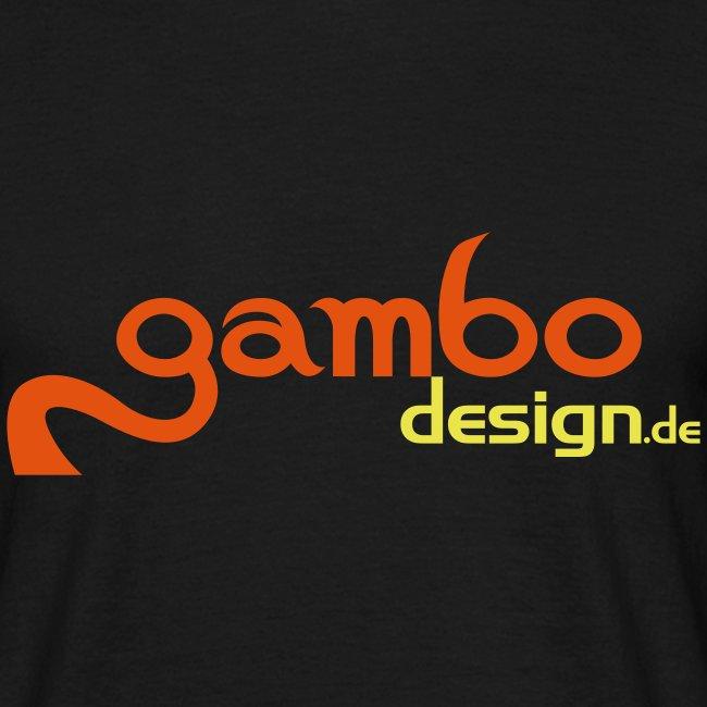 gambo design