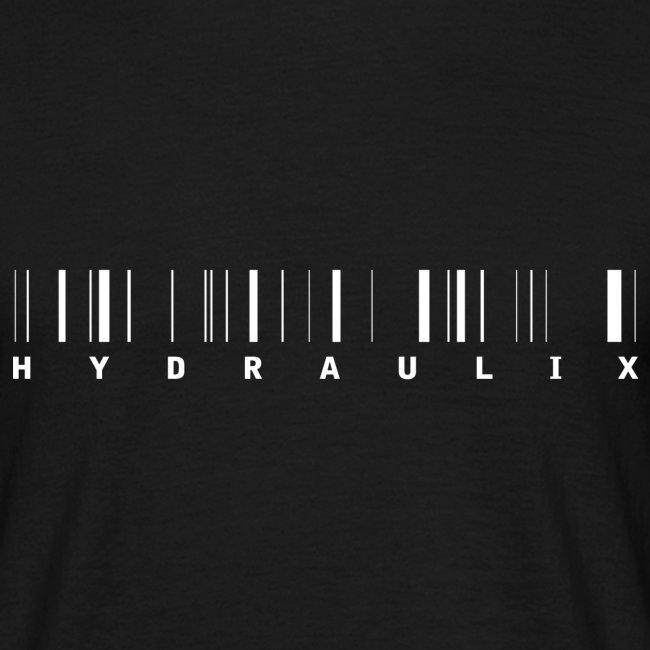 HYDRAULIX LOGO