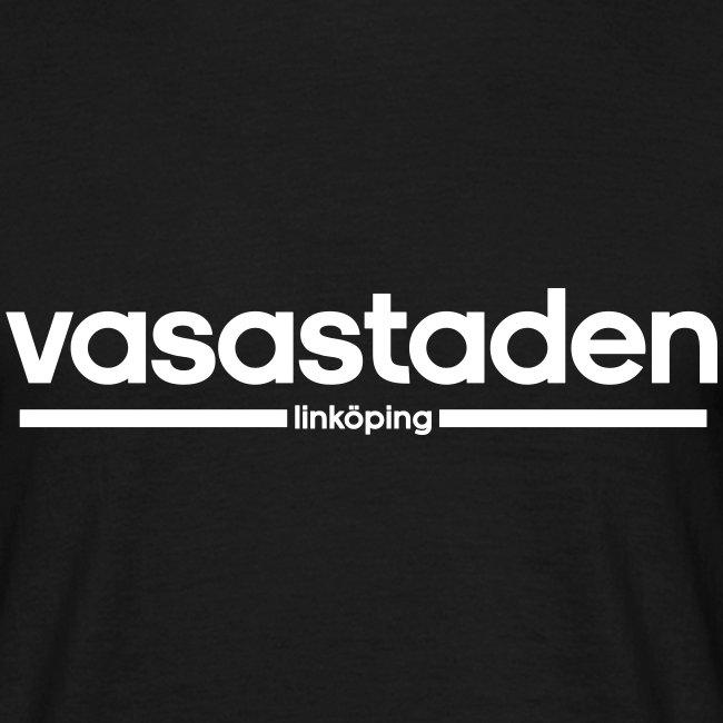 Vasastaden - Linköping