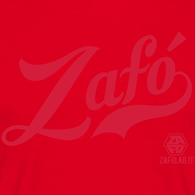 zafo-02