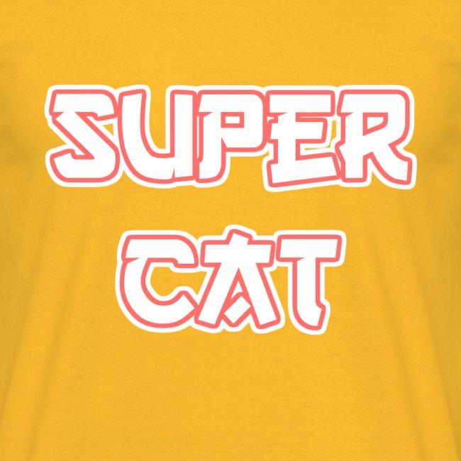 Super Cat