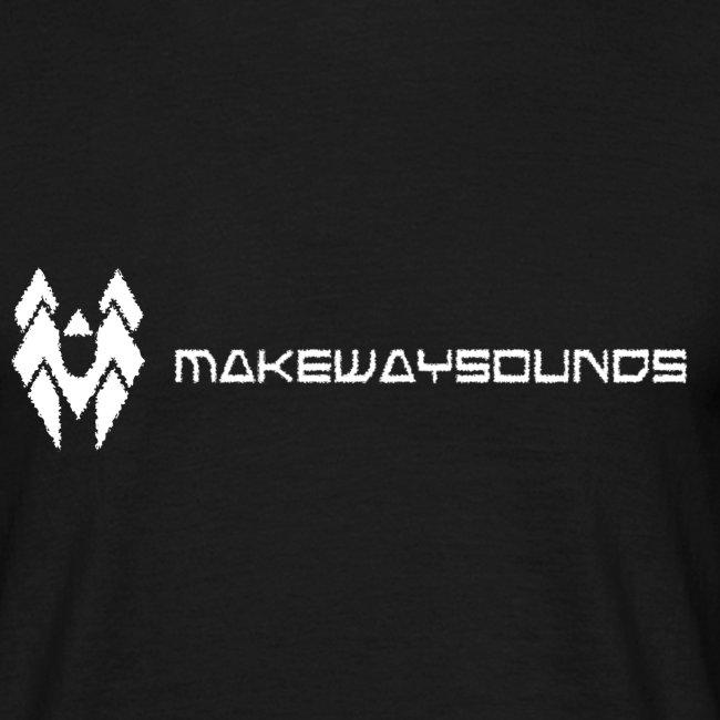 MakewaySounds Origin