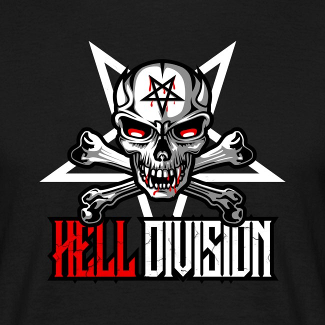 Hell Division