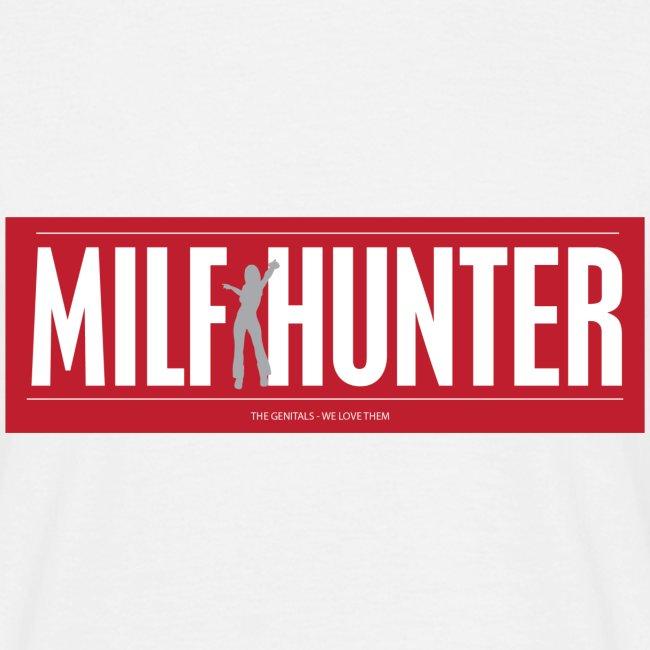 MILFHUNTER1