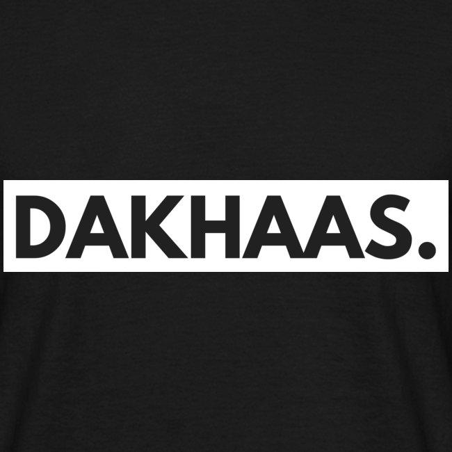 DAKHAAS