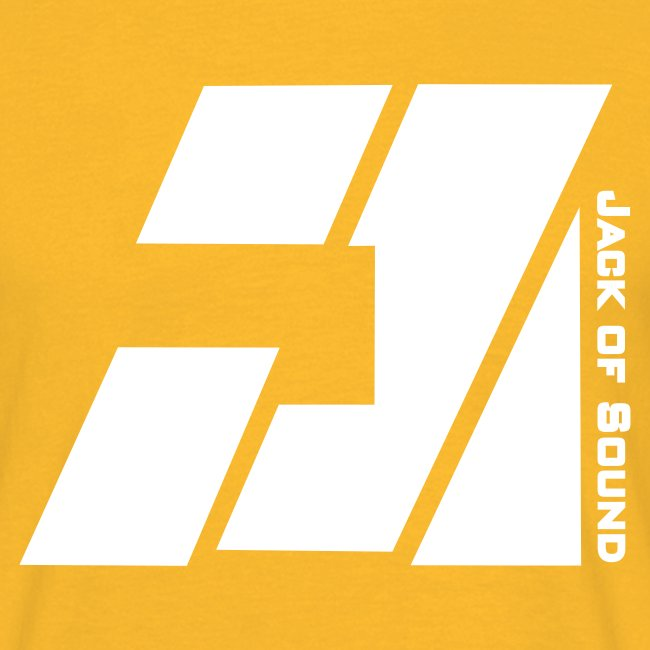 jack of sound logo small incl text