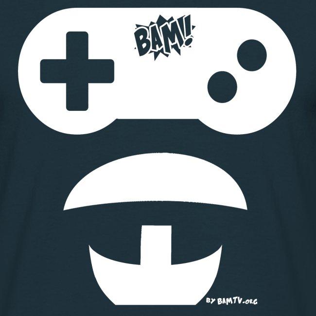 BamBamsen Beard&Game #7
