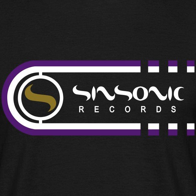 Sinsonic Records