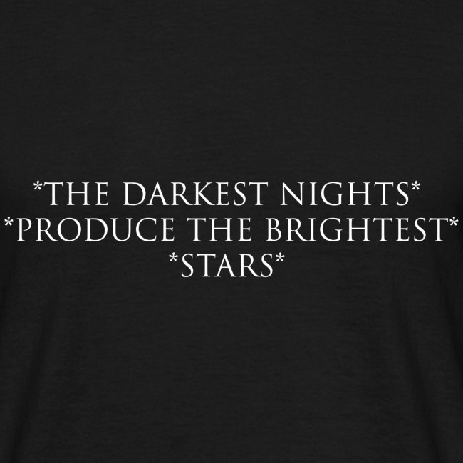 Night_W