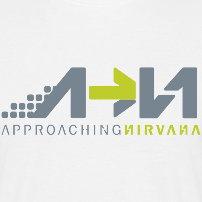 Black Shirt Logo no color swatch png