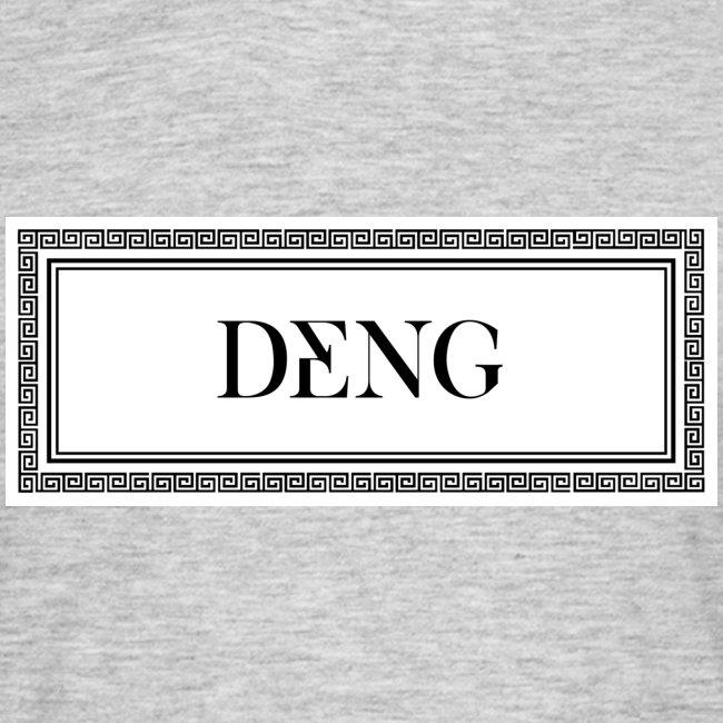 DENG-Druck (Init: Dennis Nguyen)