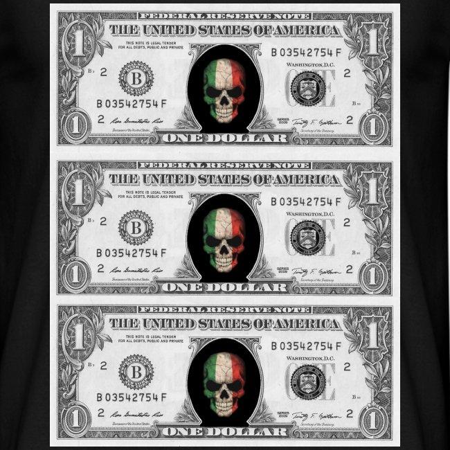 Dollar Mobster jpg