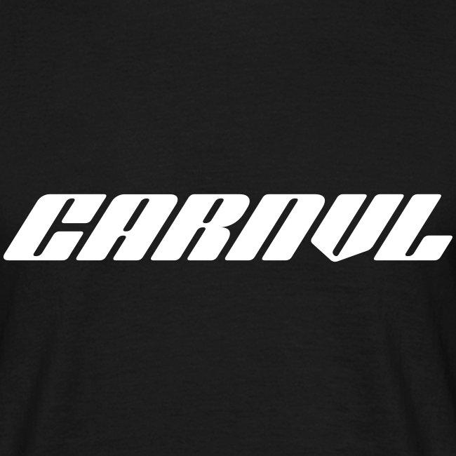 CARNVL.at