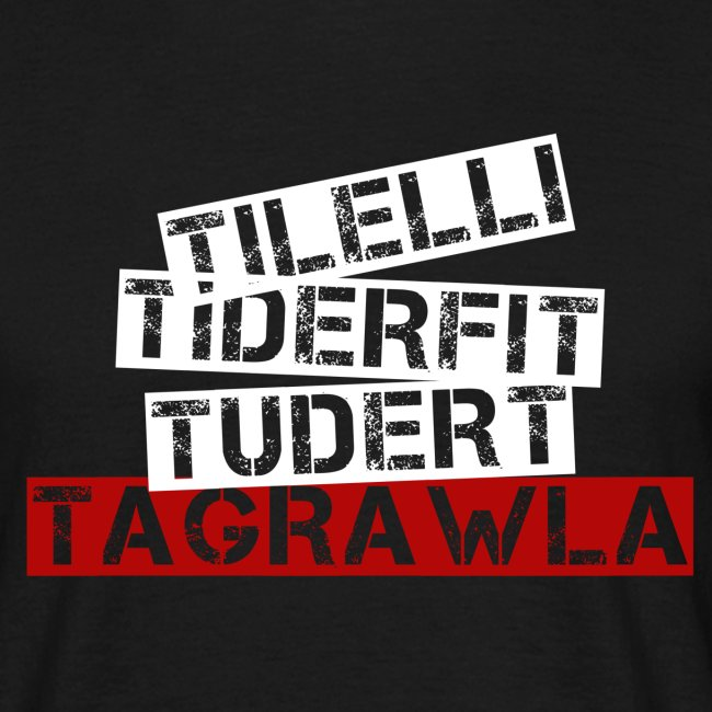 tagrawla 2