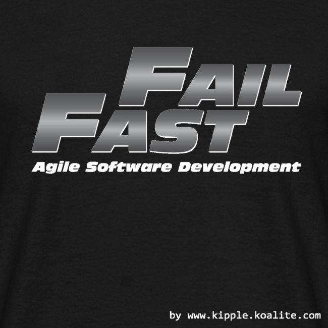 fail fast gif