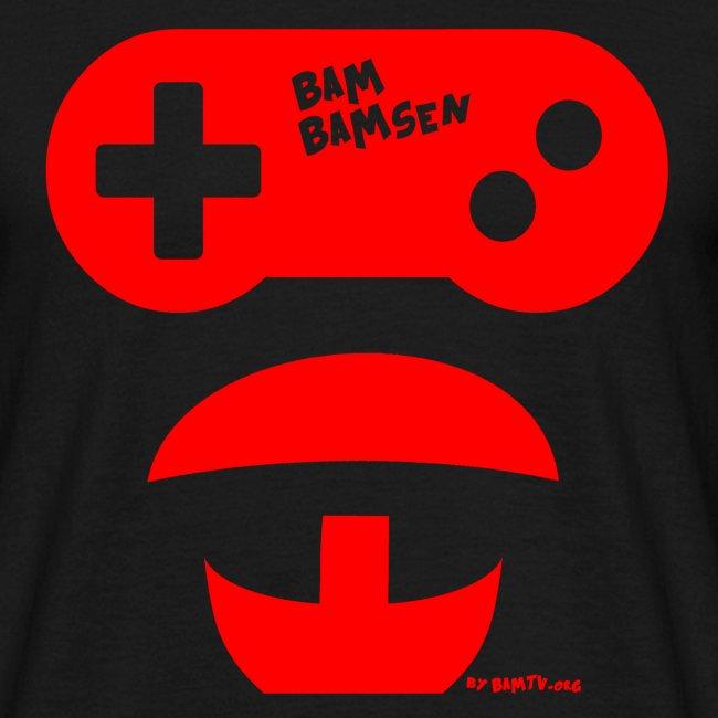 BamBamsen Beard&Game #9